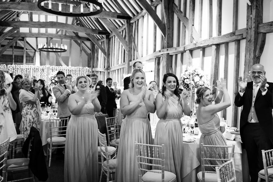 micklefield-hall-wedding-photography 070