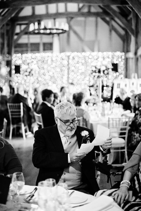 micklefield-hall-wedding-photography 071