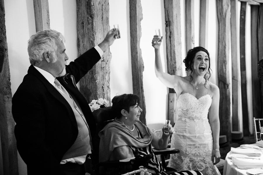 micklefield-hall-wedding-photography 073