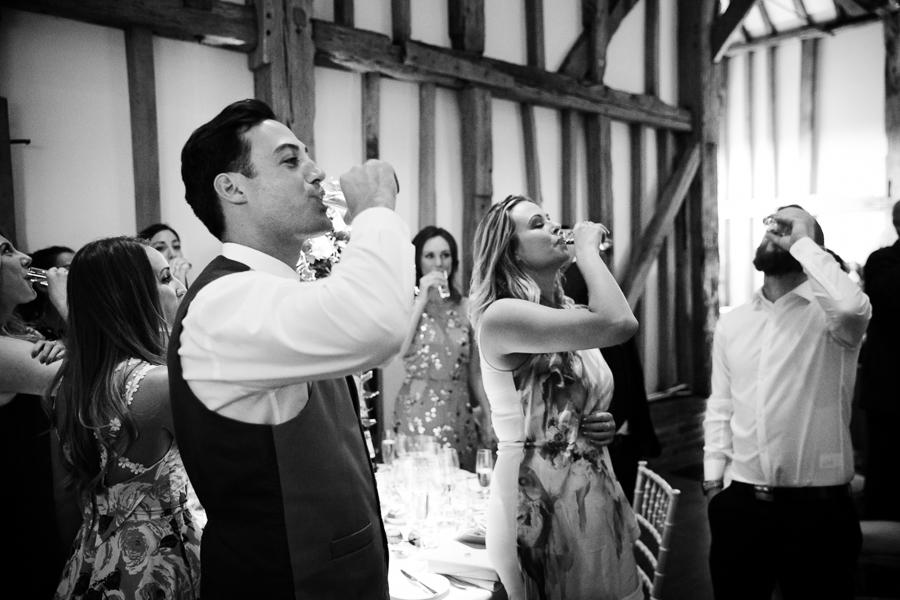 micklefield-hall-wedding-photography 074