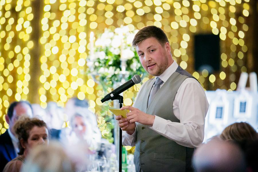 micklefield-hall-wedding-photography 075