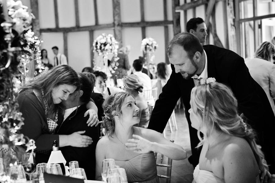 micklefield-hall-wedding-photography 078