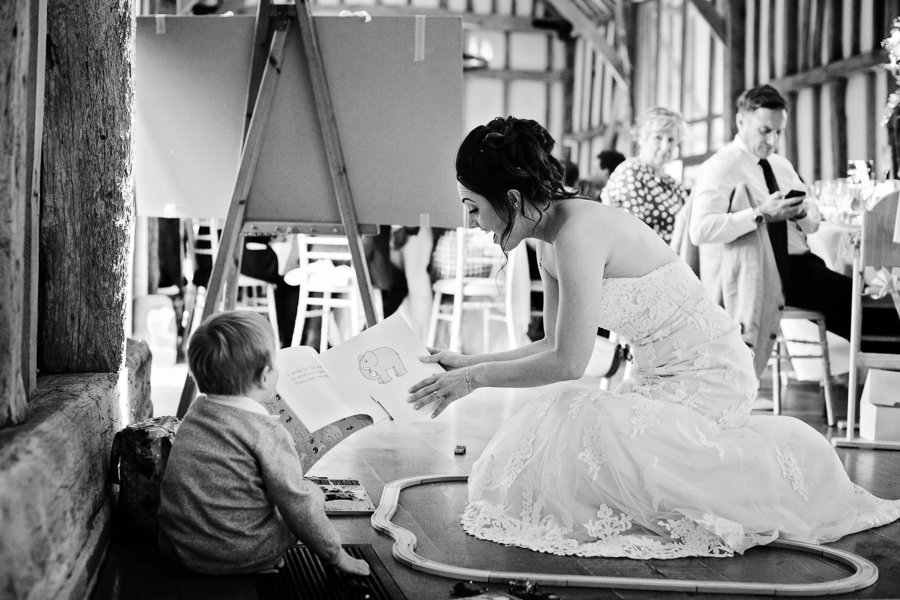 micklefield-hall-wedding-photography 080
