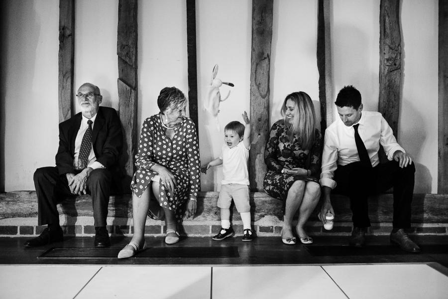 micklefield-hall-wedding-photography 081