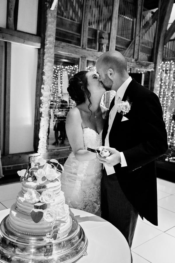 micklefield-hall-wedding-photography 082