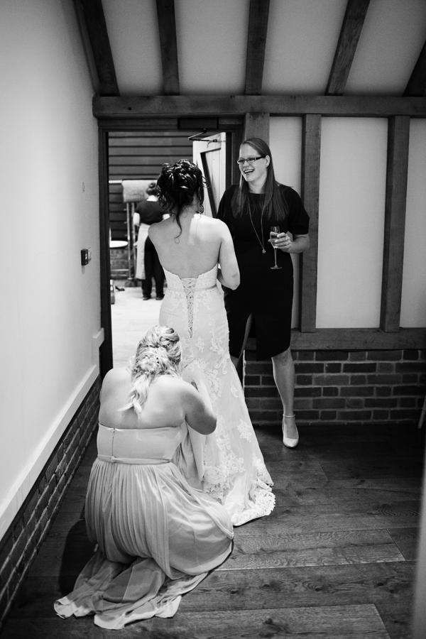 micklefield-hall-wedding-photography 083