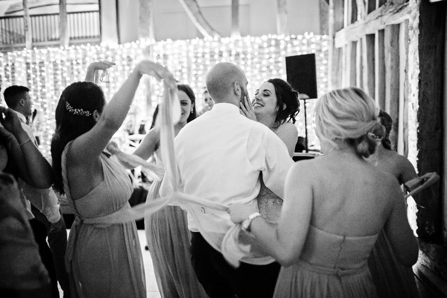 micklefield-hall-wedding-photography 091
