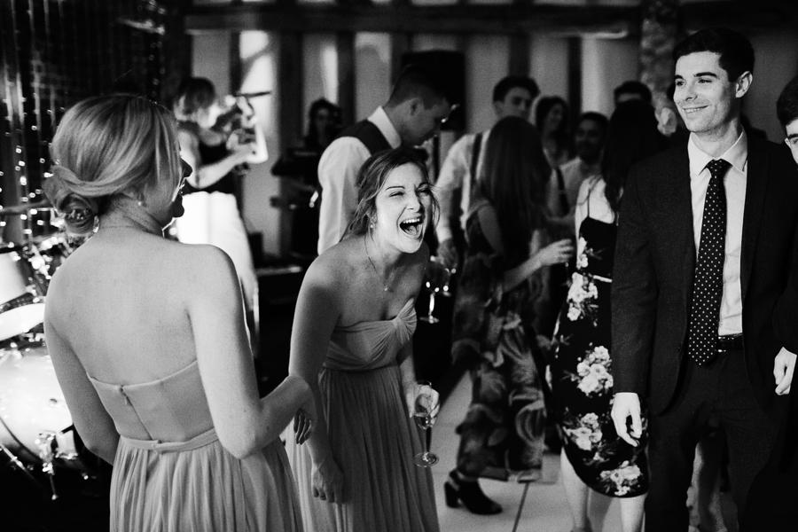 micklefield-hall-wedding-photography 092