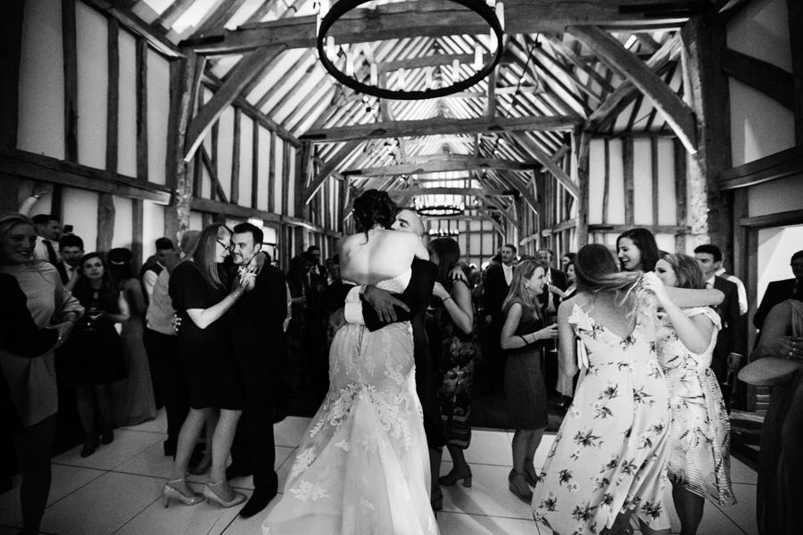 micklefield-hall-wedding-photography 093