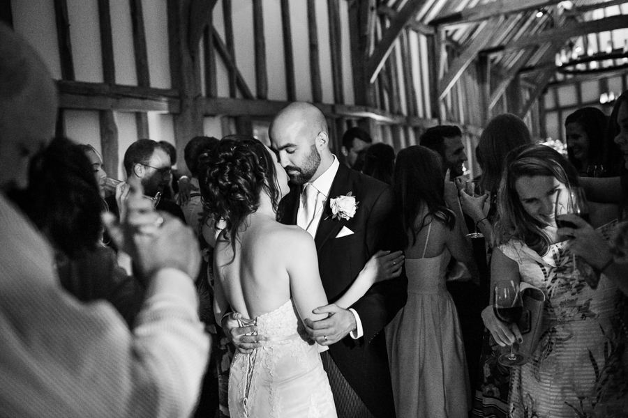 micklefield-hall-wedding-photography 094