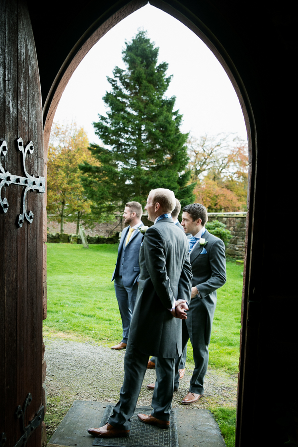 melmerby-hall-wedding-photography-lake-district 008