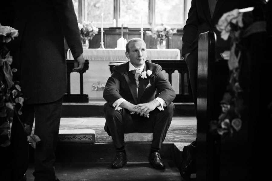 melmerby-hall-wedding-photography-lake-district 014
