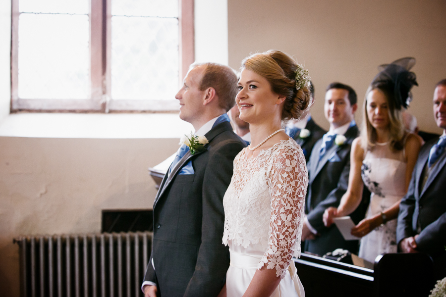melmerby-hall-wedding-photography-lake-district 018