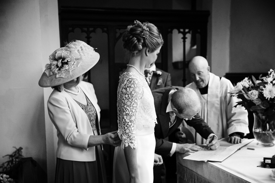 melmerby-hall-wedding-photography-lake-district 025