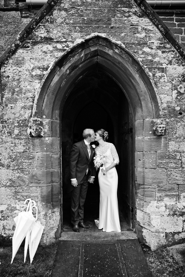 melmerby-hall-wedding-photography-lake-district 032