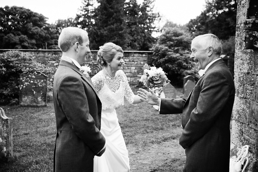 melmerby-hall-wedding-photography-lake-district 033