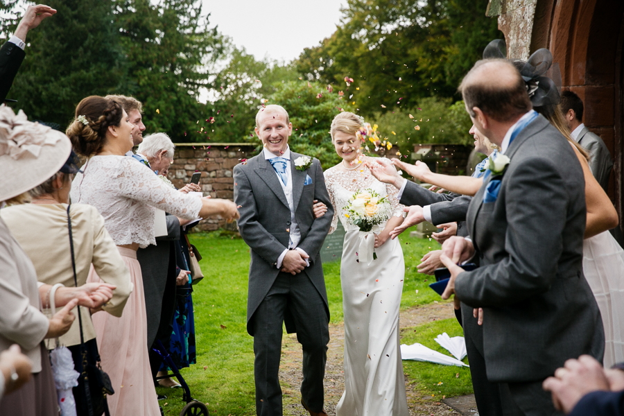 melmerby-hall-wedding-photography-lake-district 035