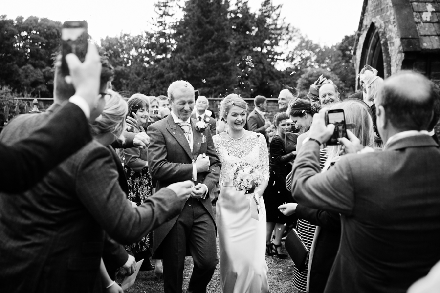 melmerby-hall-wedding-photography-lake-district 036