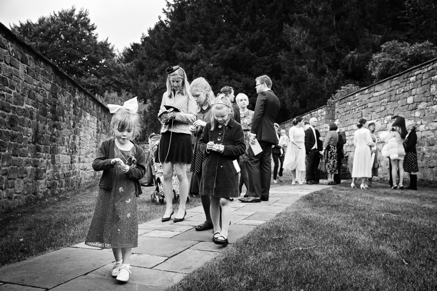 melmerby-hall-wedding-photography-lake-district 038