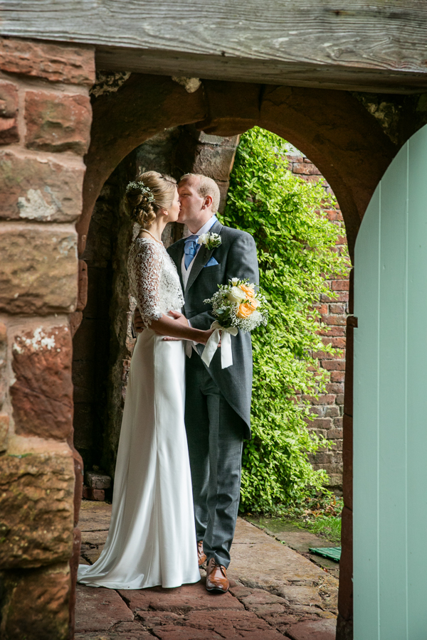 melmerby-hall-wedding-photography-lake-district 039