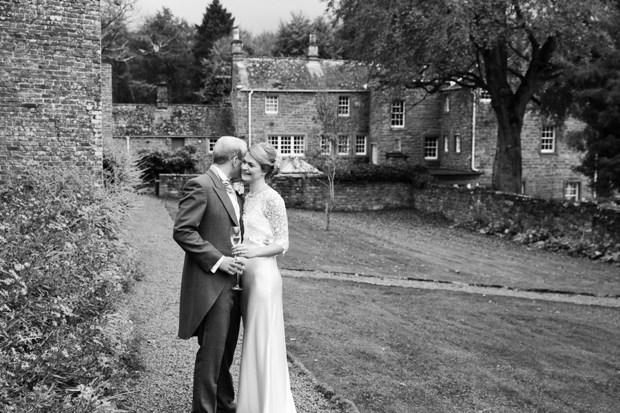 melmerby-hall-wedding-photography-lake-district 042