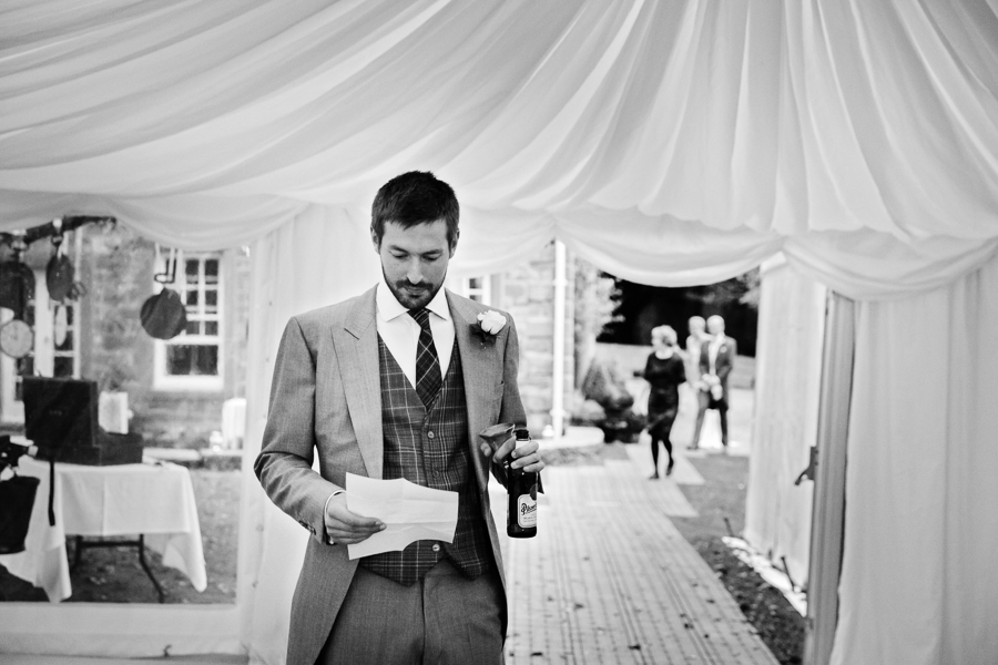 melmerby-hall-wedding-photography-lake-district 053