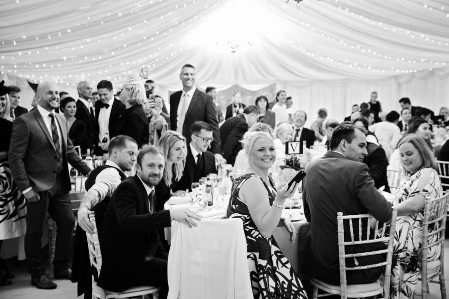 melmerby-hall-wedding-photography-lake-district 054