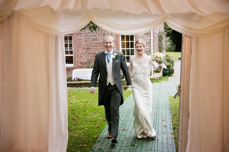 melmerby-hall-wedding-photography-lake-district 055