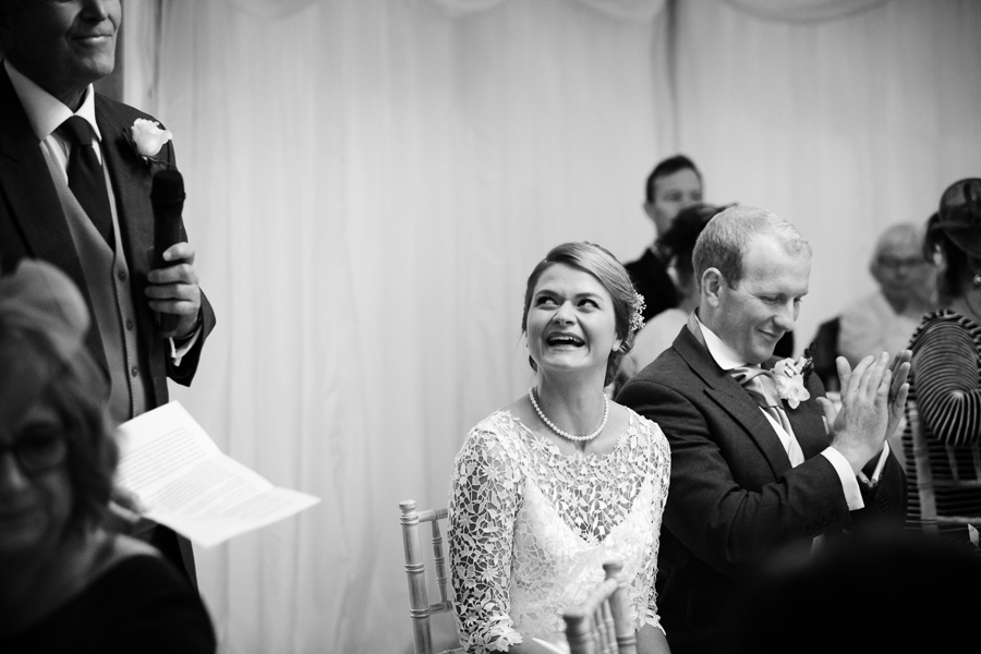 melmerby-hall-wedding-photography-lake-district 057