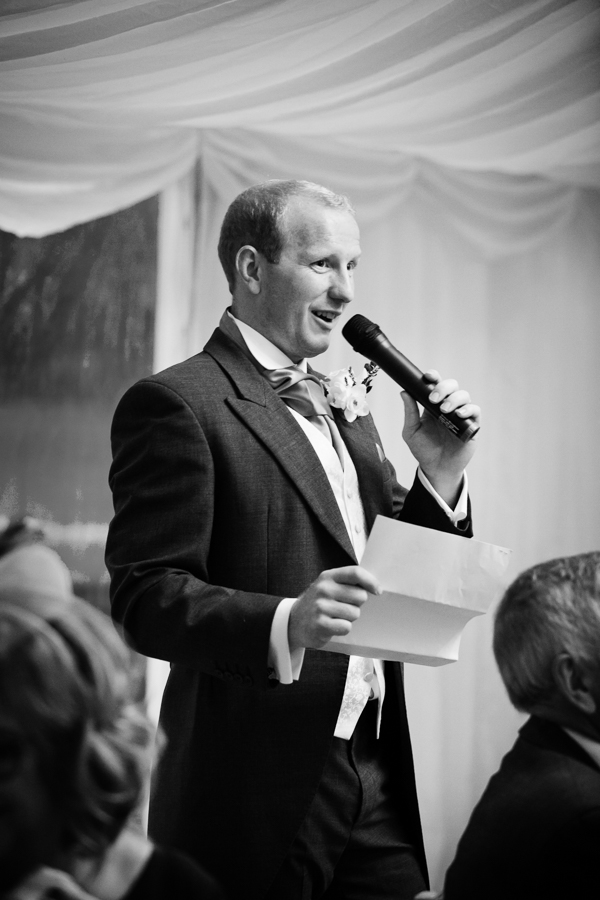 melmerby-hall-wedding-photography-lake-district 058