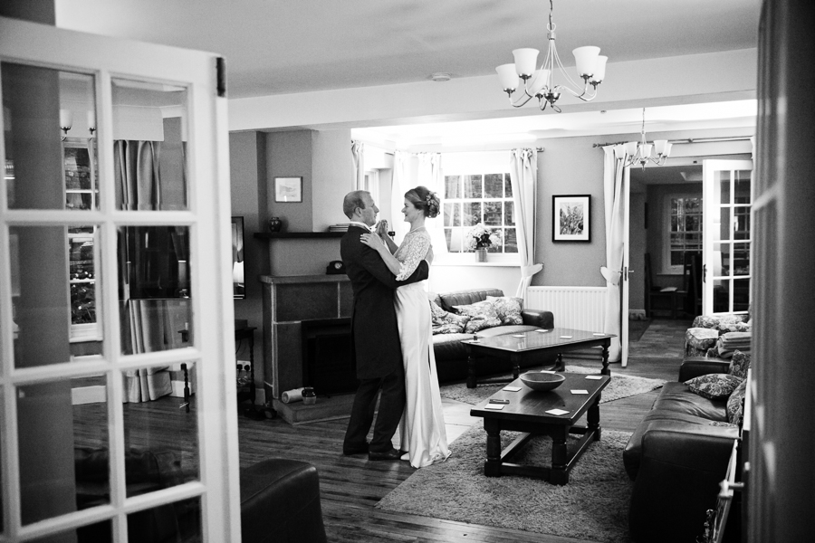 melmerby-hall-wedding-photography-lake-district 065