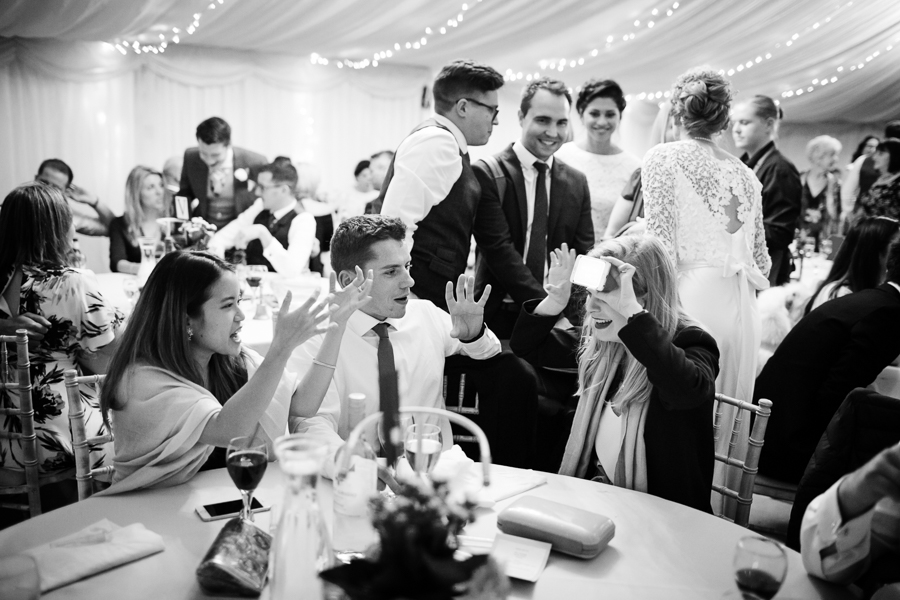 melmerby-hall-wedding-photography-lake-district 072