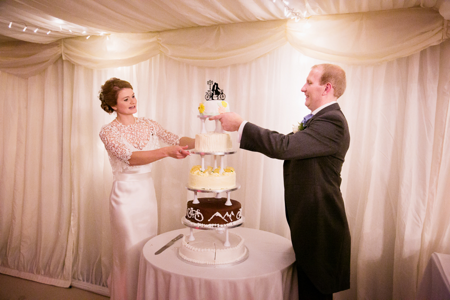 melmerby-hall-wedding-photography-lake-district 073