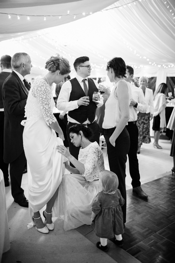 melmerby-hall-wedding-photography-lake-district 074