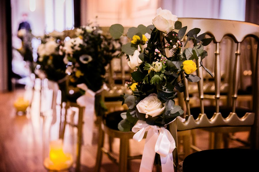 queens-house-greenwich-london-january-wedding-photography 010