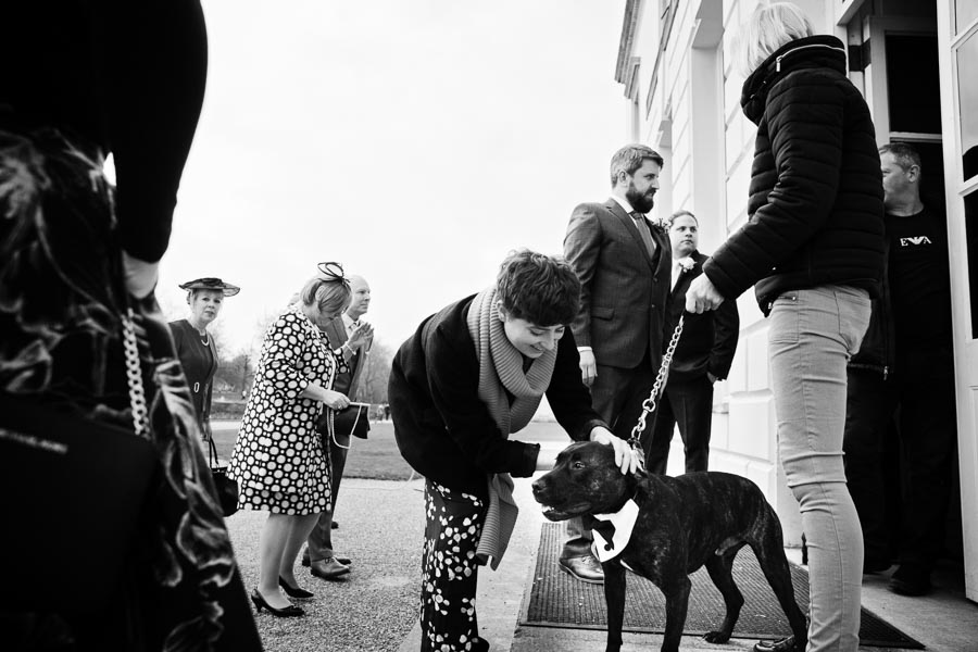 queens-house-greenwich-london-january-wedding-photography 013