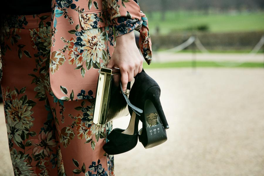 queens-house-greenwich-london-january-wedding-photography 014