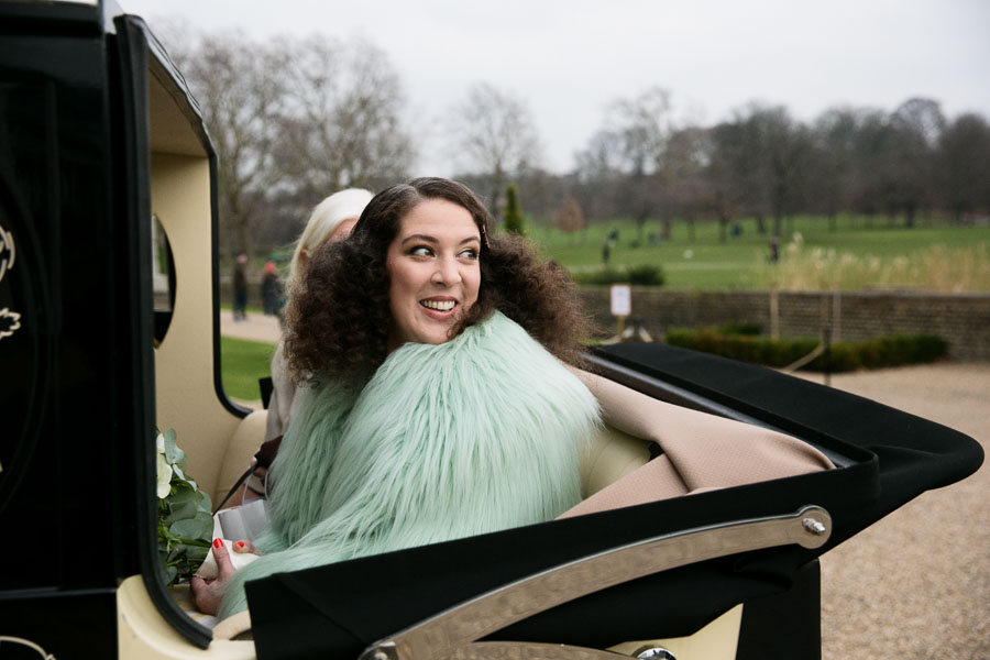 queens-house-greenwich-london-january-wedding-photography 016