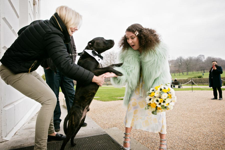 queens-house-greenwich-london-january-wedding-photography 017