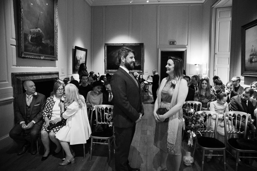 queens-house-greenwich-london-january-wedding-photography 018