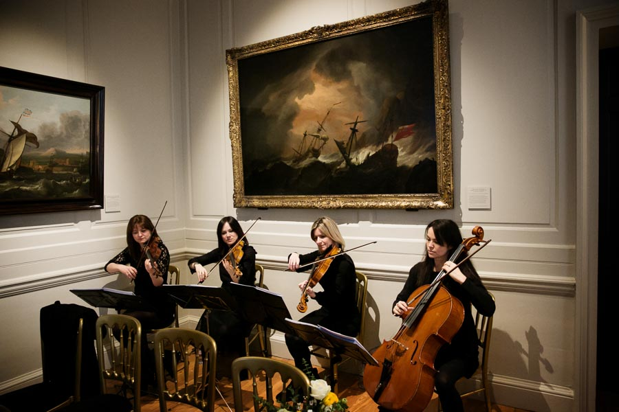 queens-house-greenwich-london-january-wedding-photography 020