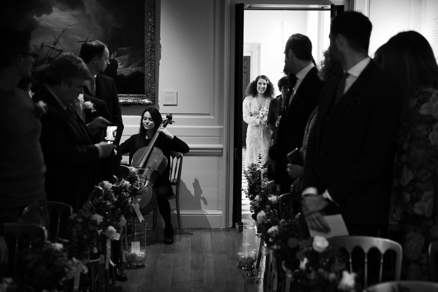 queens-house-greenwich-london-january-wedding-photography 021