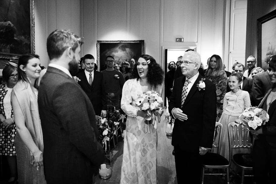 queens-house-greenwich-london-january-wedding-photography 022