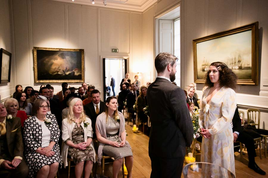 queens-house-greenwich-london-january-wedding-photography 023