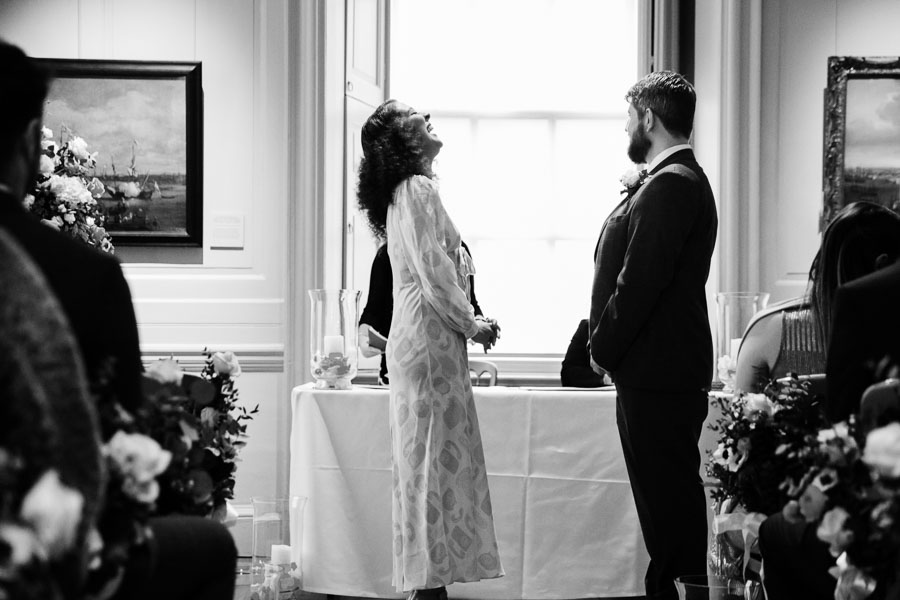 queens-house-greenwich-london-january-wedding-photography 024