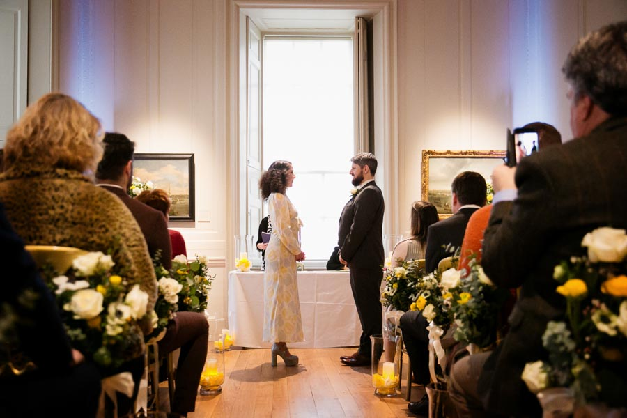 queens-house-greenwich-london-january-wedding-photography 025