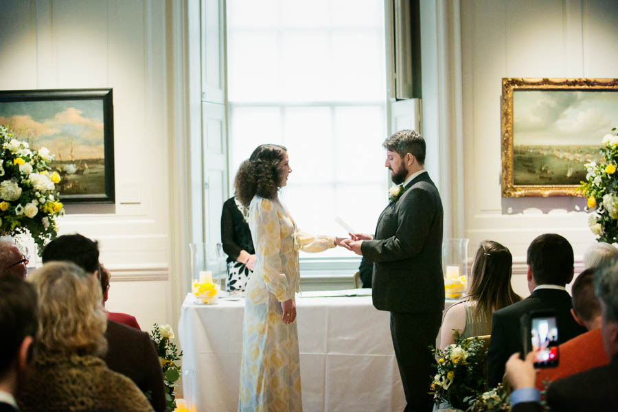 queens-house-greenwich-london-january-wedding-photography 026