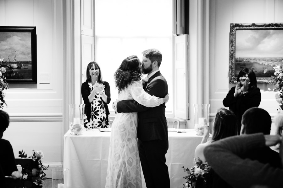 queens-house-greenwich-london-january-wedding-photography 028