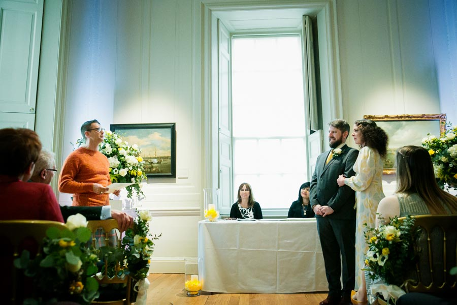 queens-house-greenwich-london-january-wedding-photography 029
