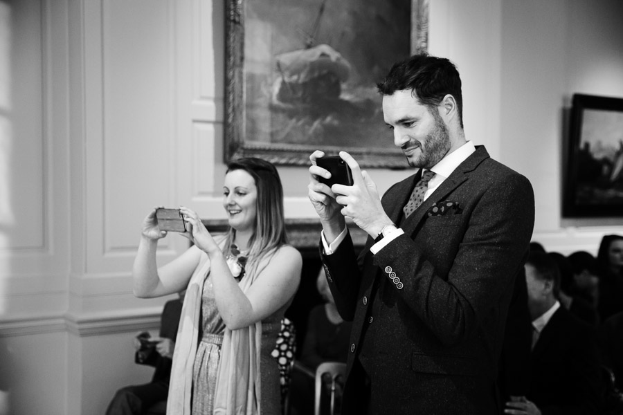 queens-house-greenwich-london-january-wedding-photography 030